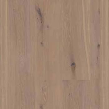oak-sand-oak-sand.jpg