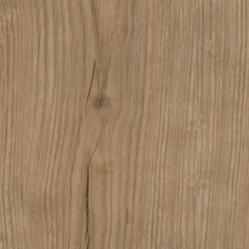 oak-severina-37813-oak-severina.jpg