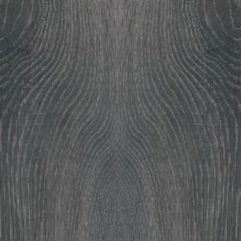 oak-silea-37527-av-oak-silea.jpg