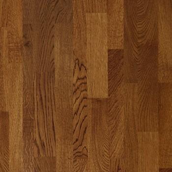 Engineered Wood Floors: Oak Toscano 3 Strip