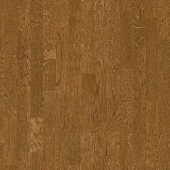 oak-toscano-3-strip-timthumb2.jpg