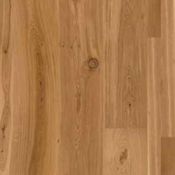 oak-traditional-oak-traditional.jpg