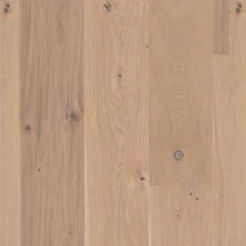 oak-traditional-white-oak-traditional-white.jpg