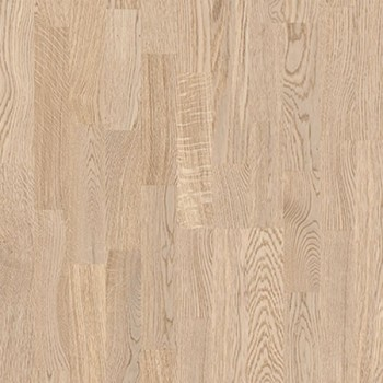 oak-white-3-strip-oak-white-3-strip.jpg