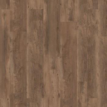 primary-pine-natural-3977020.jpg