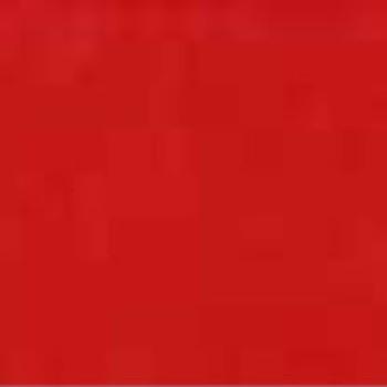 rosso-214.jpg