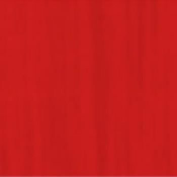 rosso-314.jpg