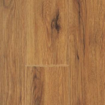 shannon-oak-316-shannon-oak.jpg