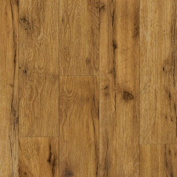 Laminate Wood Floors: Shannon Oak