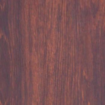 smoked-oak-504-smoked-oak.jpg