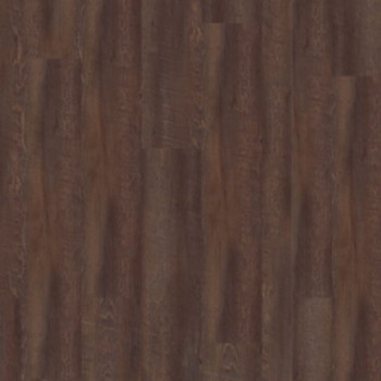 smoked-oak-brown-3977001.jpg
