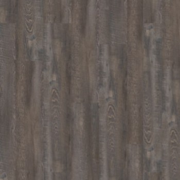 smoked-oak-dark-grey-3977003.jpg