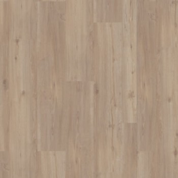soft-oak-beige-3977009.jpg