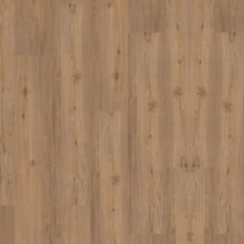 soft-oak-light-brown-3977012.jpg