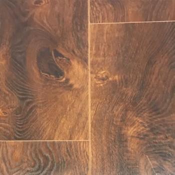 spanish-oak-235-spanish-oak.jpg