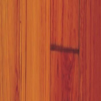 teak-plank-natural-teak-plank.jpg