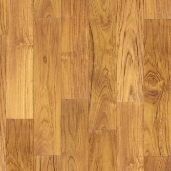 teak-plank-natural-teak_plank_thumb_2048.jpg