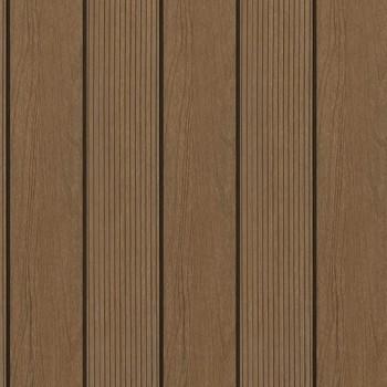 teak-wood-grain-co-ex_teak_plank_thumb_2048.jpg
