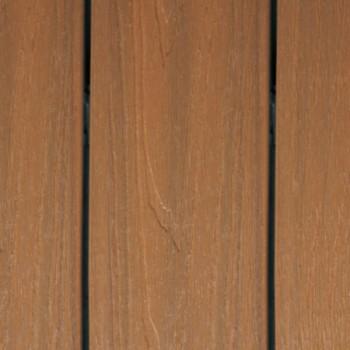 teak-wood-grain-teak-wood-grain.jpg