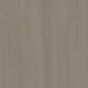Linoleum Vinyl Floors: Velluto