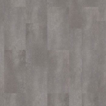 Heterogeneous Vinyl Floor: Venezia Grey