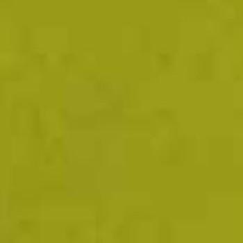 verde-215.jpg
