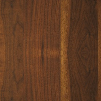 walnut-910-light-walnut-plank-450x450.jpg