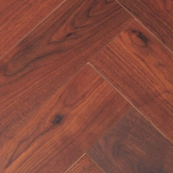 walnut-herringbone-b22-walnut-herringbone.jpg