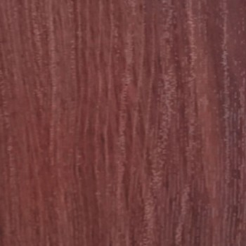 walnut-plank-dark-912-walnut-plank-dark.jpg