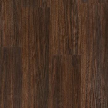 walnut-plank-dark-walnut_plank_dark_thumb_2048.jpg