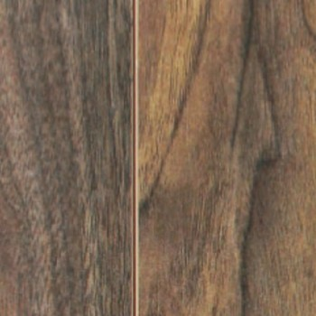 walnut-plank-natural-317-walnut-plank-natural.jpg