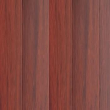 walnut-plank-walnut-plank.jpg
