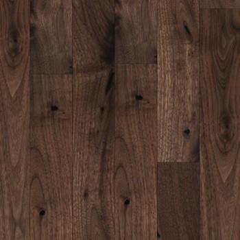 walnut-plank-walnut_plank_thumb_2048.jpg