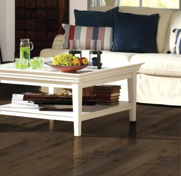 engineered-wood-floors