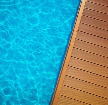 outdoor-wood-floors