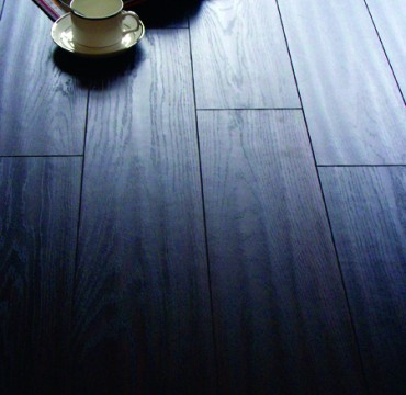 waltz-laminate-wooden-flooring
