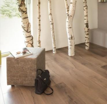 classica-832-laminate-wooden-flooring
