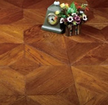 design-floors-engineered-wood-flooring