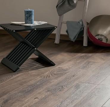 end-grain-laminate-wooden-flooring