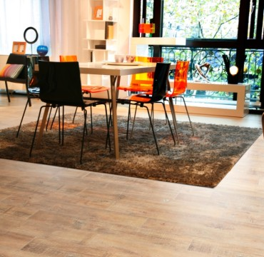heritage-laminate-wooden-flooring