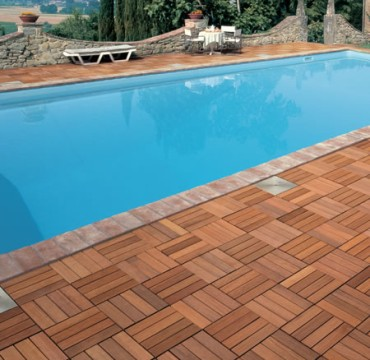 outdoor-wood-floor-tile-deck