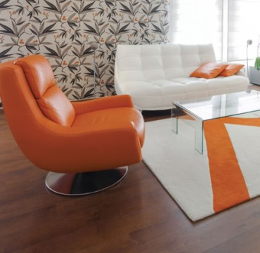rio-laminate-wooden-flooring
