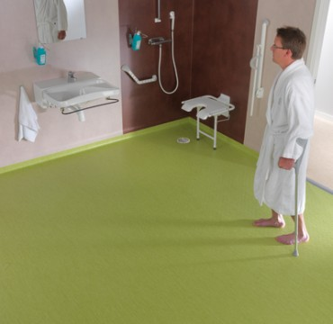 safety-vinyl-floors