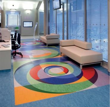 static-control-vinyl-floors