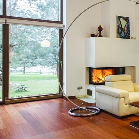 basic-laminate-wooden-flooring