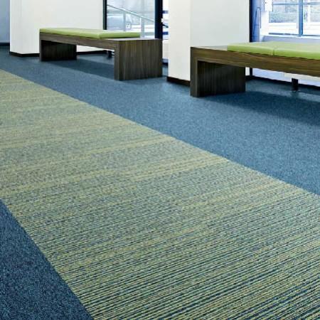 carpet-floors