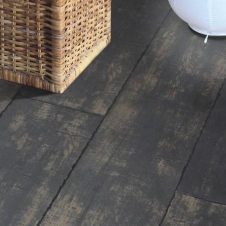 church-laminate-wooden-flooring