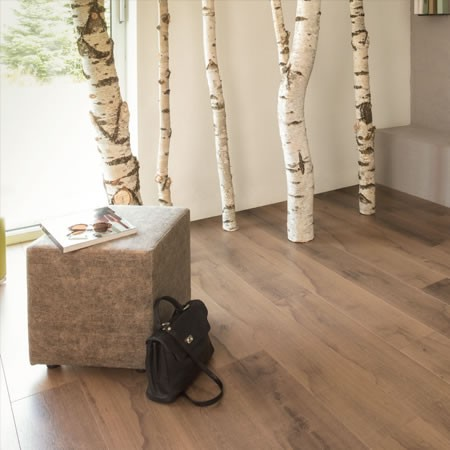 classica-832-laminate-wooden-flooring