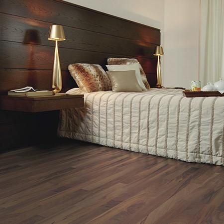 Best Laminate Wood Flooring In India Square Foot