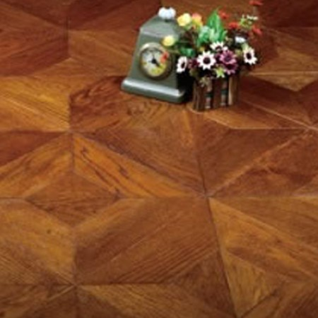 Engineered Wood Flooring Manufacturers In India Square Foot